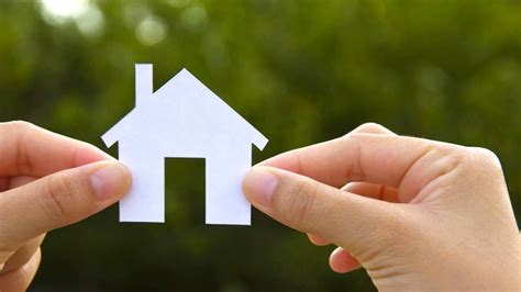 agevolazioni per acquisto prima casa agevolazioni acquisto prima casa notizie immobiliari