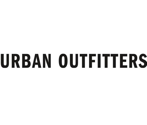 Uo Finder Outfitters Inc Nasdaq Urbn Shares Plunge On Weak Earnings Etf Daily News