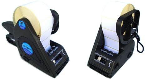 Barcode Label 60 X 30 1line Gap Semicoatedcore 1 Isi 1515 Pcs about pricemark labels labelling equipment melbourne