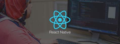 react native tutorial español react native a mobile developer s perspective modeso