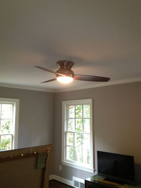 ceiling fan size for bedroom ceiling fans for trends also bedroom pictures home depot