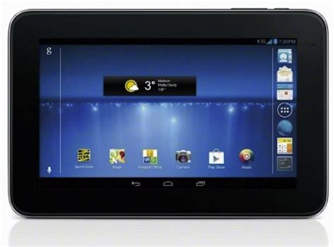 Cover For Zte Optik 2 sprint is selling the zte optik 2 tablet for 30 with 2