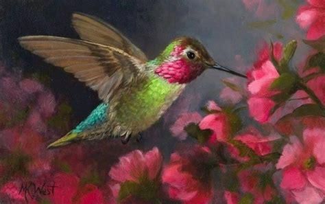 colibr fondos de pantalla 1920x1200 432 colibr 237 y flores rosadas fondos de pantalla colibr 237 y