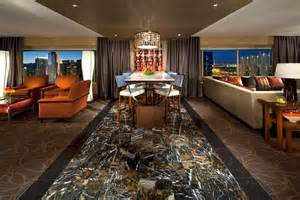 mgm two bedroom suite the skyline marquee suite is designed to mgm grand renovation home interior design ideashome