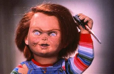 film chucky wikipedia indonesia chucky child s play photo 22633897 fanpop