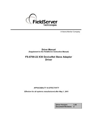 Escrow Lic In Nevada Fill Online Printable Fillable Blank Pdffiller Epa Form 8700 22 Template