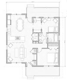 Small Homes Under 1000 Sq Ft by House Plans 1000 Sq Ft Smalltowndjs Com