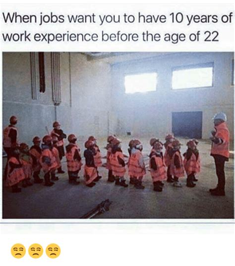 Mba After 10 Years Of Work Experience search before work after work memes on me me