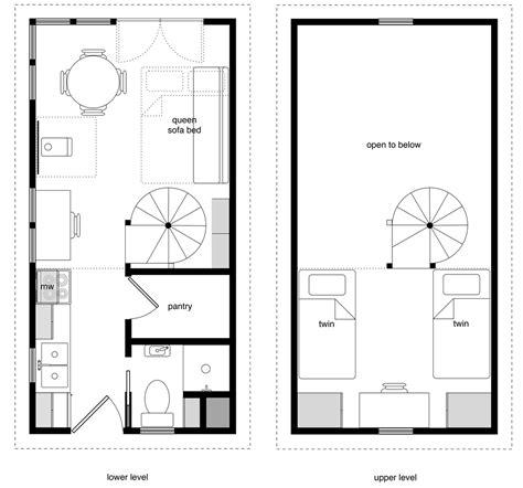 Descargar Planos De Casas Y Viviendas Gratis Fotos De 12x24 Tiny House Plans
