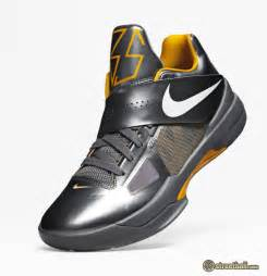 cool mens basketball shoes basketball shoes 2014 for nike for kds jordans for