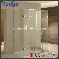Bath Shower Cubicle steam bath shower cubicle price self contained shower