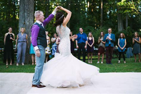 planning a backyard wedding checklist planning a backyard wedding checklist gogo papa com