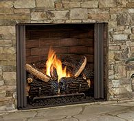 Fireplace Log Placement by Heat Glo Search Results