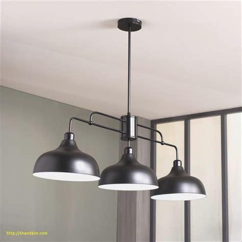 suspension de cuisine castorama luminaire cuisine meilleur de luminaire