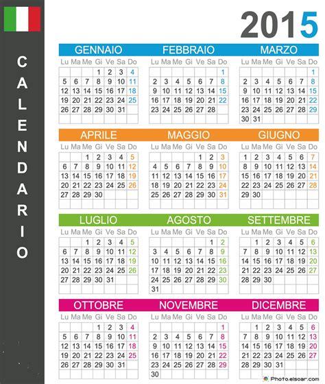 design sponge calendar 2015 italian calendar designs calendario 2015 elsoar