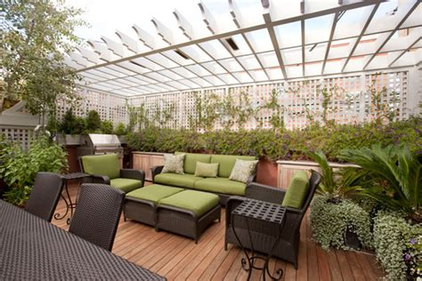rooftop garden design rooftop garden design tips for creating your own hoerr
