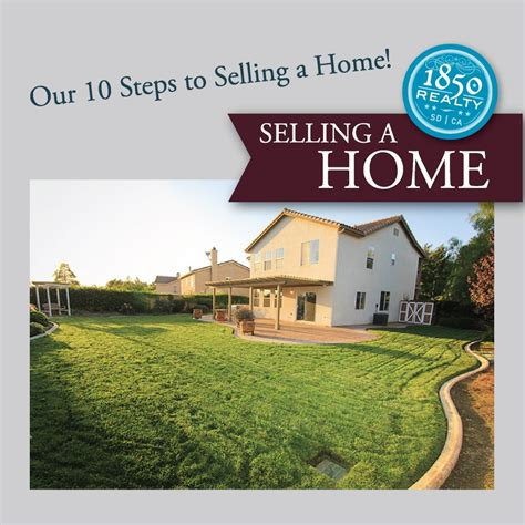 buying a house contingencies selling a house and buying another 28 images the timing options of buying and