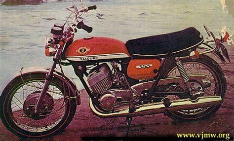 Suzuki T350 Parts Netbikes Suzuki T350 Rebel Motorcycle Auctions Motorcycle