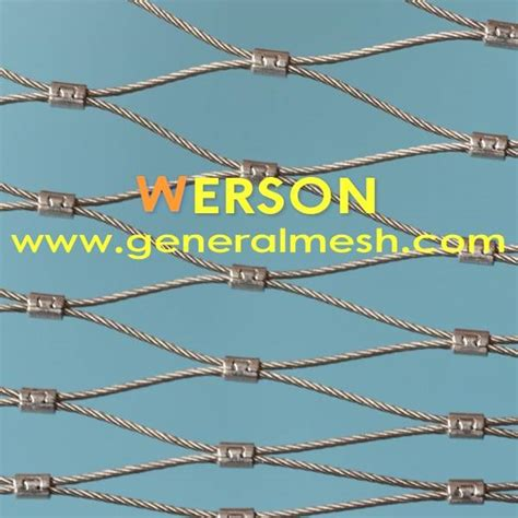rete per gabbie generalmesh rete per voliere e gabbie hebei general