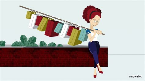 101 Sighs Of A Shopaholic by 20 Telltale Signs You Re A Shopaholic Nerdwallet