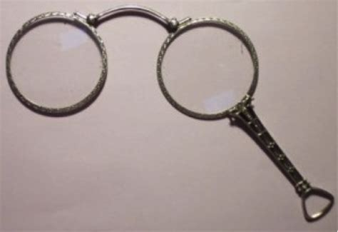 through the looking glass the history of eye glasses