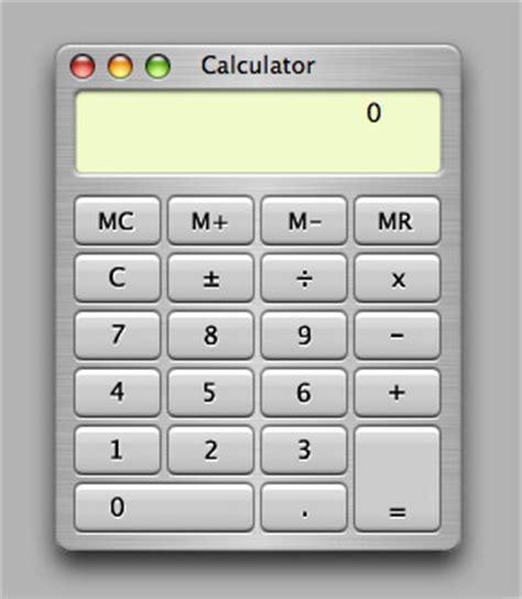 imagenes de calculadoras organize your finances an overflow of online financial