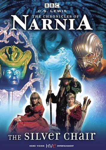 film narnia the silver chair dvd corral movie buy chronicles of narnia the silver