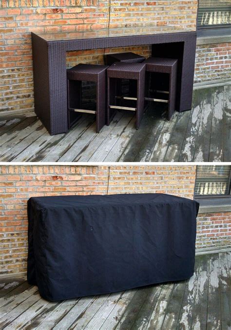 Canvas Patio Furniture Covers Waterproof Archives Chicago Marine Canvas Custom Boat