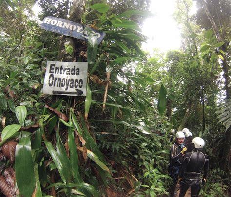 ojos del mundo el fin del cartel de tijuana aventura por el putumayo cascada del fin del mundo y ojo