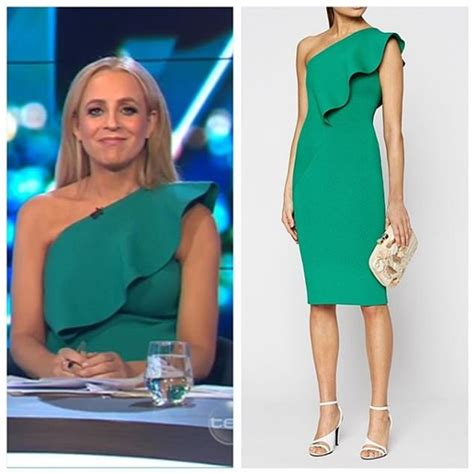 carrie bickmore wardrobe inside the project carrie bickmore s 25 000