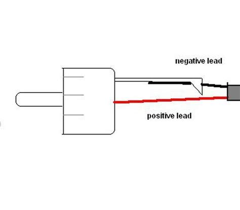 speaker cable wiring diagram wiring diagram and