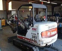 bobcat equipment dealer in arizona new used compact 1000 images about skid steers on construction
