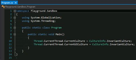 download themes visual studio 2015 resharper color identifiers screw up with visual studio
