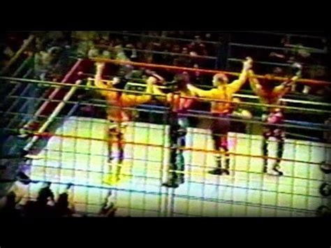 curtain call wwe wwe msg curtain call consequences youtube