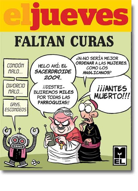 Cuanto Gana Un Mesero Cocinero Etc Yahoo Respuestas | 191 cuanto dinero gana un sacerdote u obispo en mexico 243