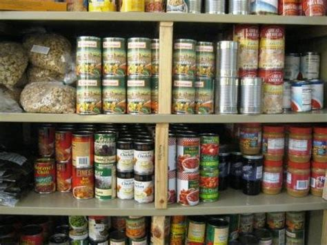 Elmore County Food Pantry by Volunteer At Food Pantry Elmore County Food Pantry Needs