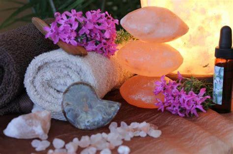 where can i buy a salt rock l 1000 images about himalayan salt on himalayan