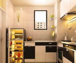 Interior Design Ideas For Small Kitchen Small Kitchen Interior Design
