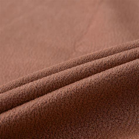 Italian Upholstery by Italian Velvet Like Printed Fabric For Sofa For Upholstery