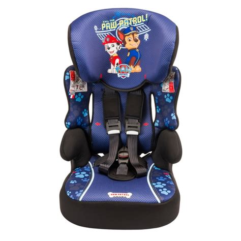 character booster seats uk character car seat covers uk velcromag