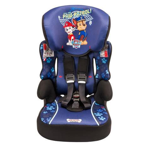 booster seat for 2 year uk paw patrol beline 1 2 3 car seat 1 2 3 9