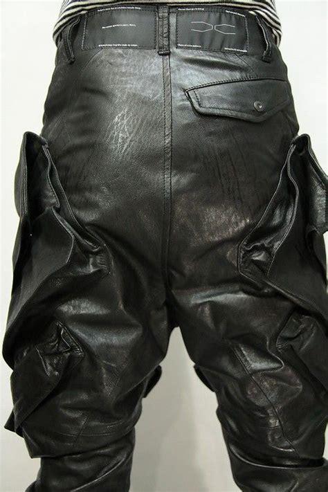 Julius 32 Black 2018 年の julius 16ss ガスマスクカーゴパンツ black i d clothing