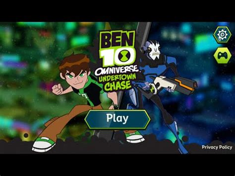ben 10 omniverse rom updated ds s ben 10 omniverse duel of the duplicates ben 10 doovi