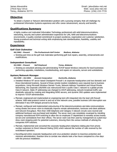resume updated format 2018 best resume template 2018 carisoprodolpharm