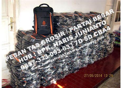 Ransel Distro 7341 Army Distro Bag tas seminar batik jogja grosir tas murah harga
