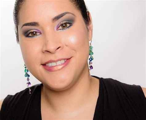 makeup highlighter makeup x lights highlighter palette review