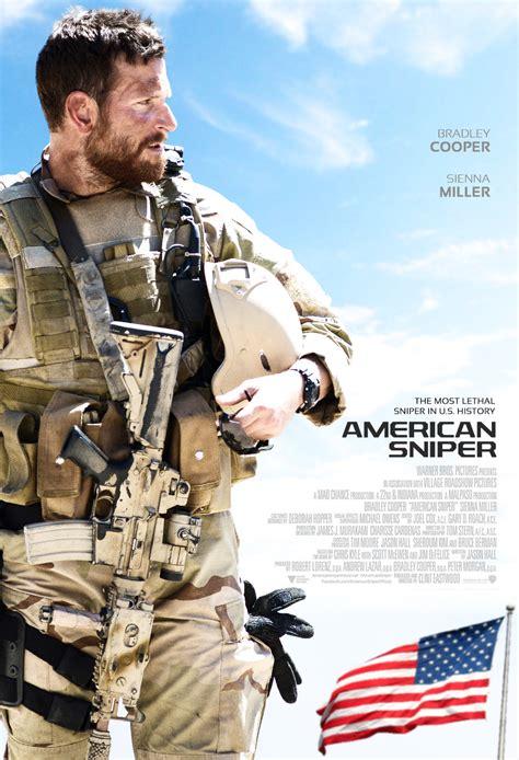 libro francotirador american sniper opini 243 n de la pel 237 cula american sniper 2014 constant motions