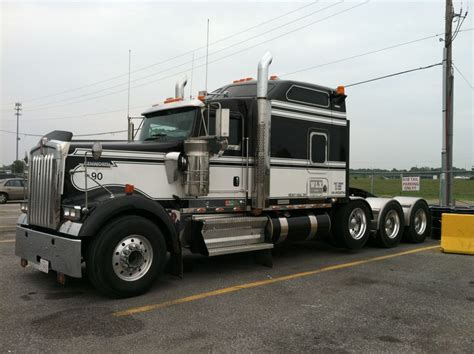 heavy haul kenworth trucks 121 best 18 wheelers ect images on pinterest semi