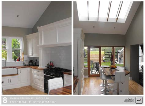 side extensions to houses side extensions to semi detached house joy studio design gallery best design