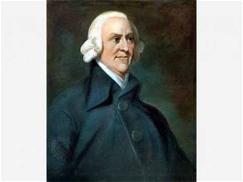 Adam Smith Biography Essay by Adam Smith Biography Mfawriting61 Web Fc2